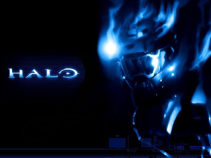 Halo 3 Clan - DA. The beginning of Darkness.